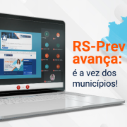 12 05 Banner RS Municipios v1